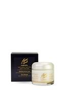 Simply Natural Sea Elastin Face & Neck Night Cream 70ml