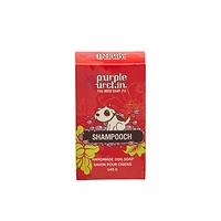 Purple Urchin Shampooch Shampoo Bar for Dogs 145g