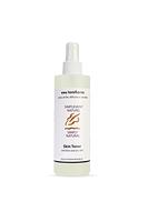 Simply Natural Skin Toner 268ml
