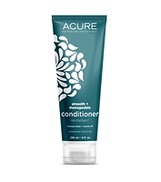 ACURE Smooth & Manageable Conditioner 236ml