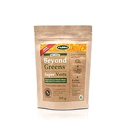 Udo's Choice Beyond Greens 255 g