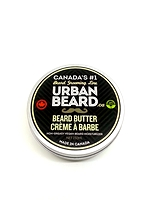 Urban Beard Beard Butter 150 ml