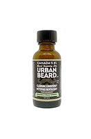 Urban Beard Cleansing Conditioner 30 ml