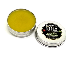 Urban Beard Moustache Wax 30 ml