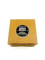Urban Beard Shampoo Bar 5 oz