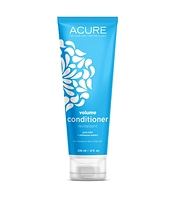 ACURE Volume Conditioner 236ml