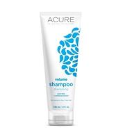 ACURE Volume Shampoo 236ml