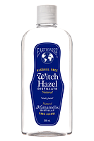 Earthwise Witch Hazel Distillate Alcohol Free 250 ml