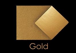 urban paint cottage gold 16 oz                8538-16