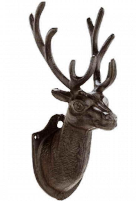 Accessoires antiques pour chalets quincaillerie de la forge for Accessoires decoration maison quebec