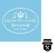 Pochoir champ de lavende st852 (720)