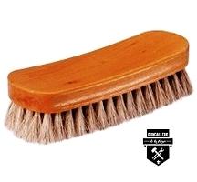Brosse à polir brs-8-po (915)
