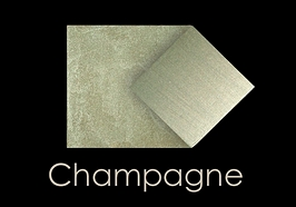 urban paint cottage champagne 16 oz              8535-16