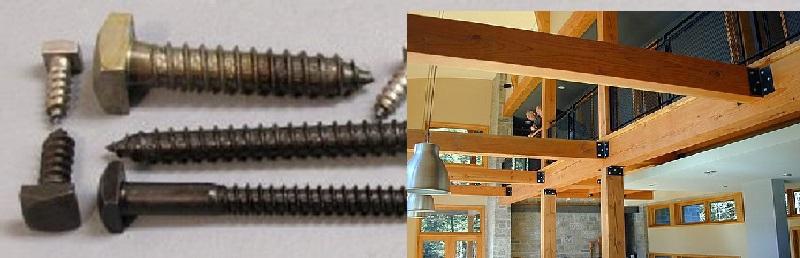 tire fond de t te carr quincaillerie de la forge. Black Bedroom Furniture Sets. Home Design Ideas
