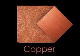 urban paint cottage copper 16 oz         8541-16