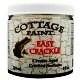 EZ Crackle 8oz LL8030