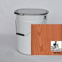 cire de finition pour le bois  merisier 5 litres 70101-5l-7