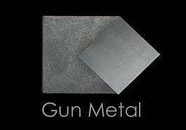 urban paint gun métal 16 oz                    8536-16