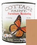 Peinture à la craie cottage citrouille/pumpkin 32oz /1 litre 8102-1l