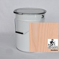 Cire à patiner incolore 5 litres 70101-5l-13