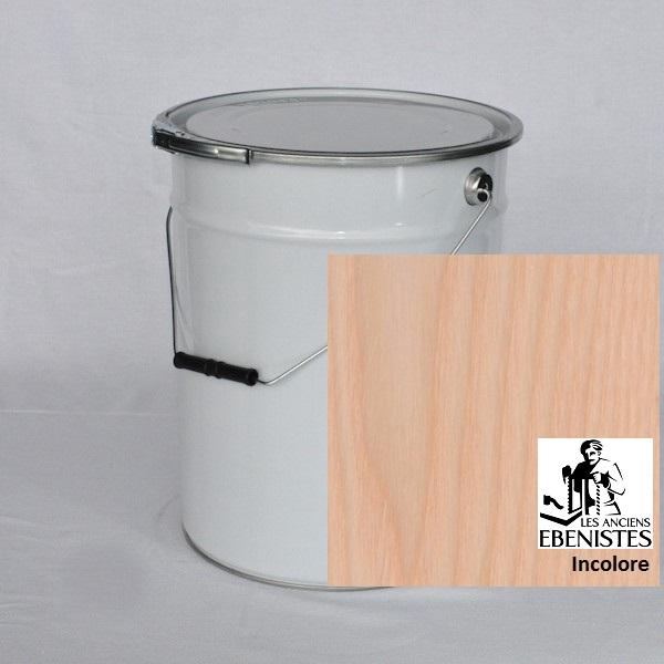 cire patiner meubles quincaillerie de la forge les anciens b nistes. Black Bedroom Furniture Sets. Home Design Ideas