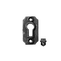 Entrée de clé/chemin de clé fonte  j88922w   (259)