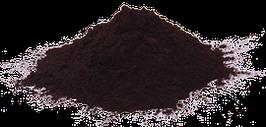 bitume de judée en poudre 400g  65006-400
