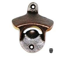 Ouvre bouteille/décapsuleur abo3v     (350)