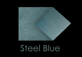 urban paint steel blue 16 oz                  8533-16