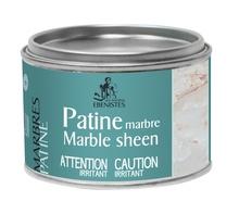 Patine Marbre 80600