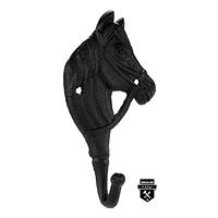 Crochet cheval s3902 (350)