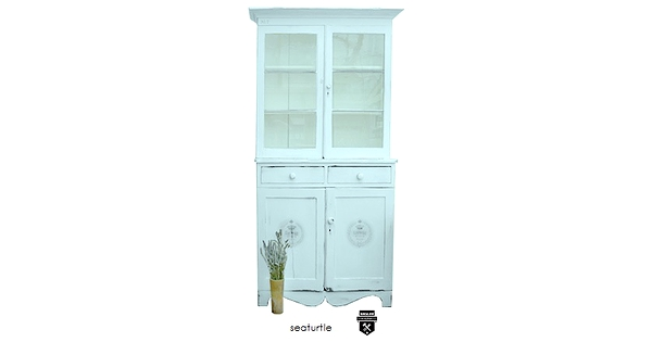 bathroom vanities cabinets peinture craie chalk paint colors cottage quincaillerie 11768