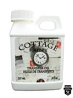 Cottage Paint - Huile de Transfert 8oz ll8054-8