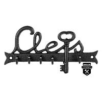 Crochet à clés w6125    (300)