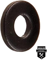 """rondelle
