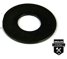 rondelle|washer  pour tire fond 5/16     516uss (19)