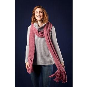 Emeraud sweater -  PRE-ORDER