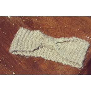 Cours de tricot- Tiens, je me mets au tricot (Débutant)