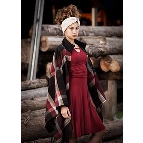 Robe Sylvie
