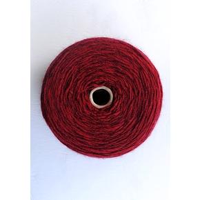 Bobine rouge
