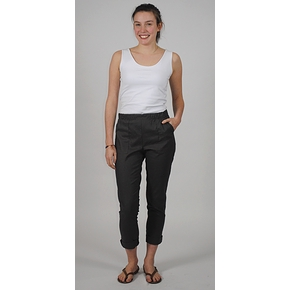 Pantalon Passiflore