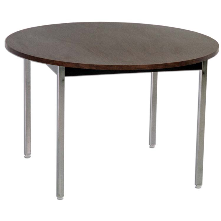 furniture items table larger library ormes desk image portfolio spindle view