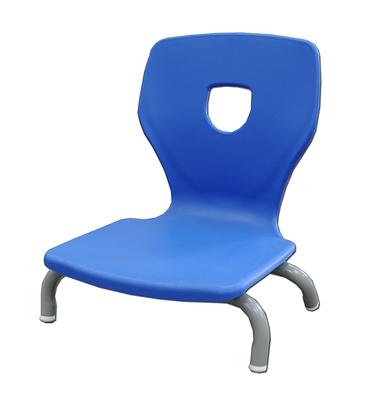 Manufacturier De Meubles Et Mobilier Scolaire Pupitre Chaise D