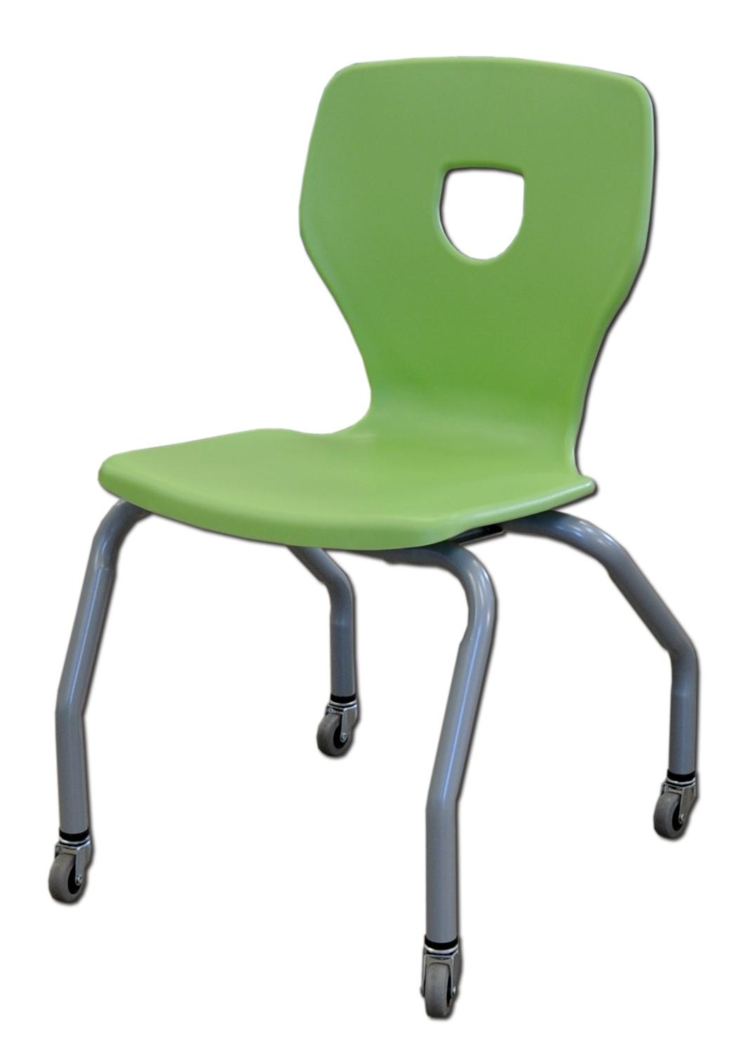 Manufacturier De Meubles Et Mobilier Scolaire Pupitre Et Chaise D  # Catalogue Bahut