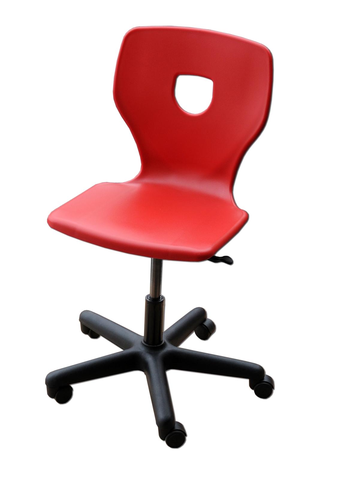 chaise de bureau. Black Bedroom Furniture Sets. Home Design Ideas