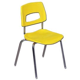 grand choix de chaises scolaires et mobilier d 39 cole. Black Bedroom Furniture Sets. Home Design Ideas