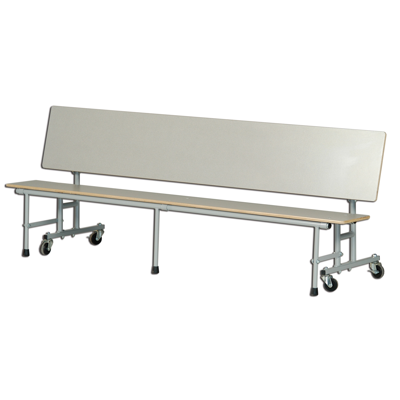 Table banc alpha vico for Table banc