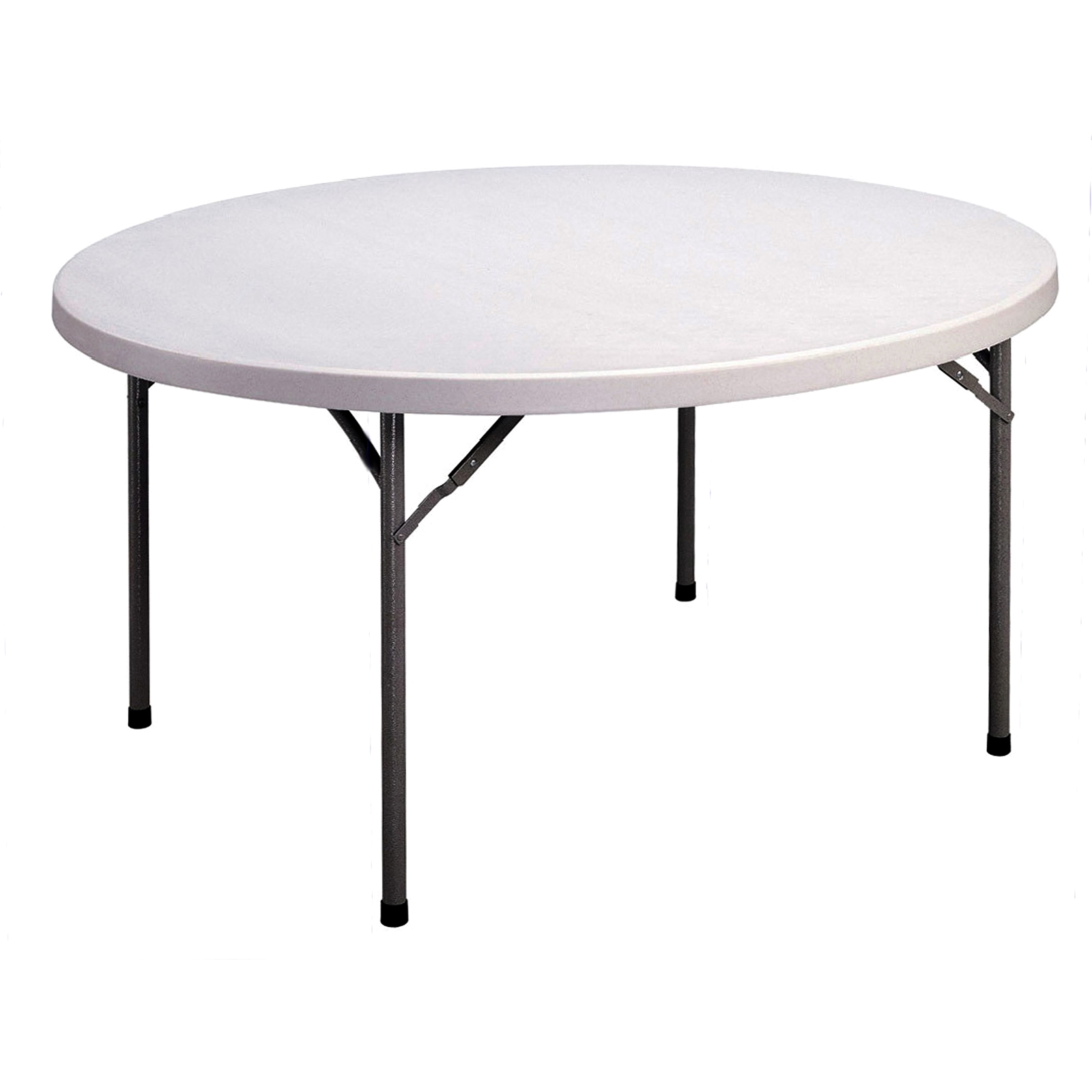 9c4864c0d4f6a2 Table de plastique ronde   Alpha-Vico