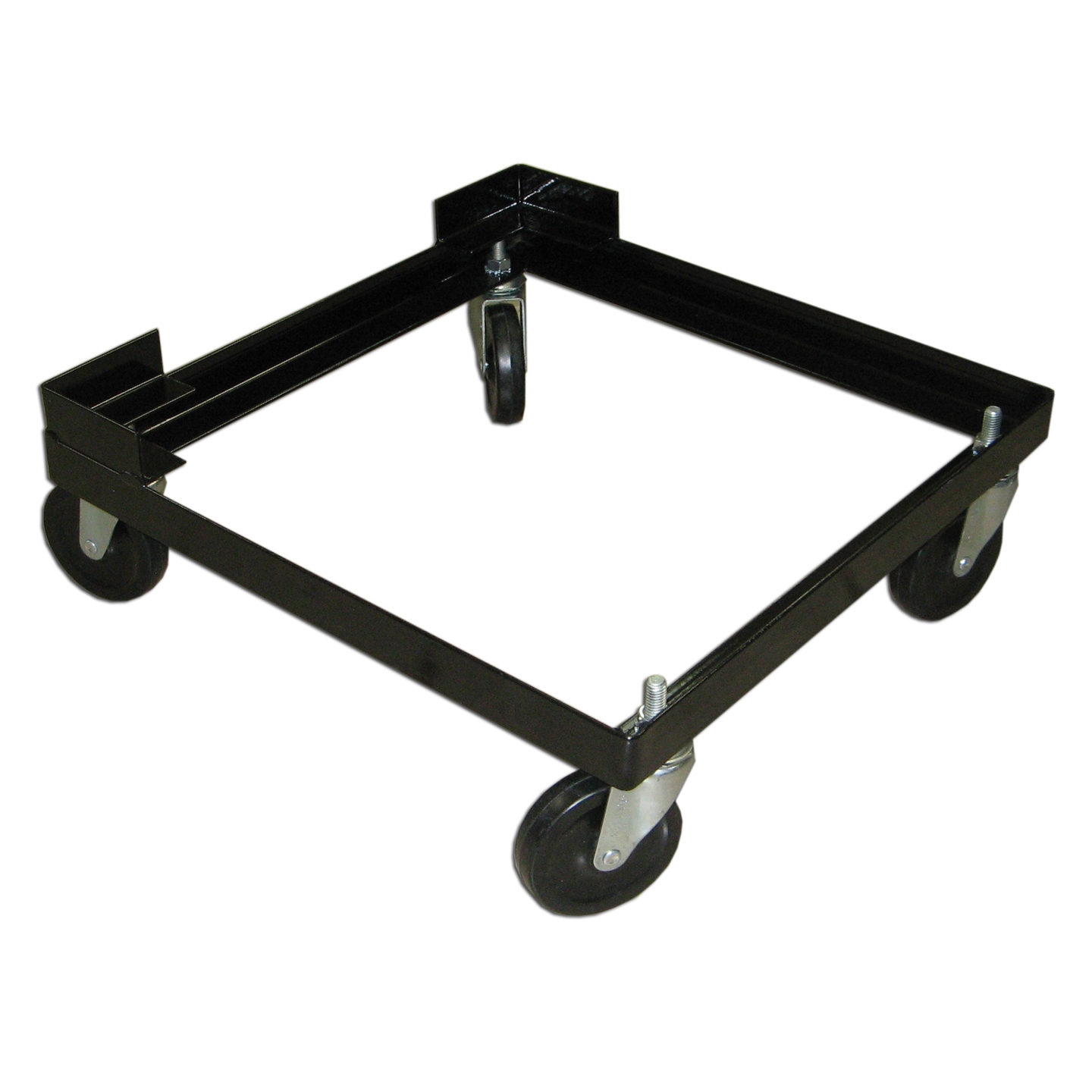 10M and 10S chair caddy