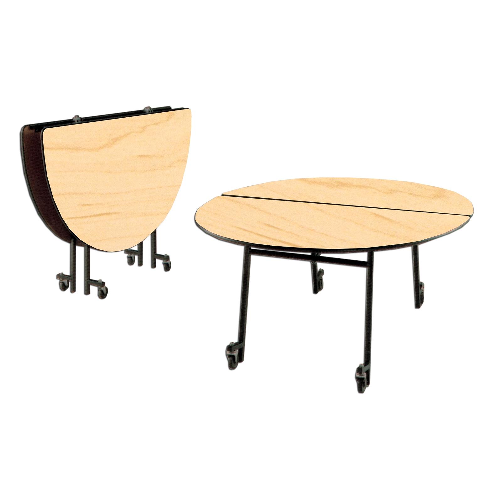 table pliante alpha vico. Black Bedroom Furniture Sets. Home Design Ideas